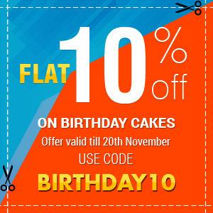 Birthday10