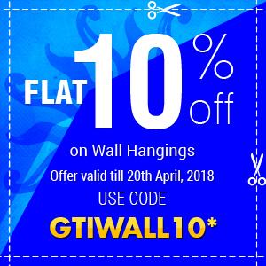GTIWALL10